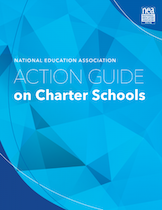 NEA PLAYBOOK PDF