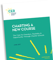 Charting a New Course PDF
