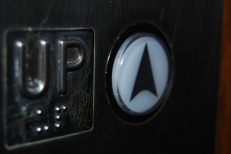 up-button