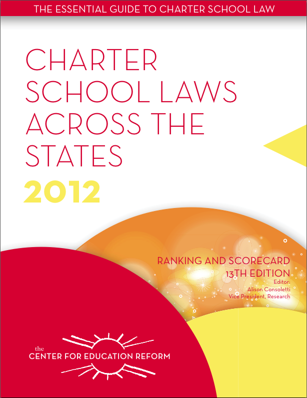 an educational reform school choice could improve education in america Education reform support: a framework for scaling up school reform prepared by f henry healey research triangle institute joseph destefano academy for educational development.