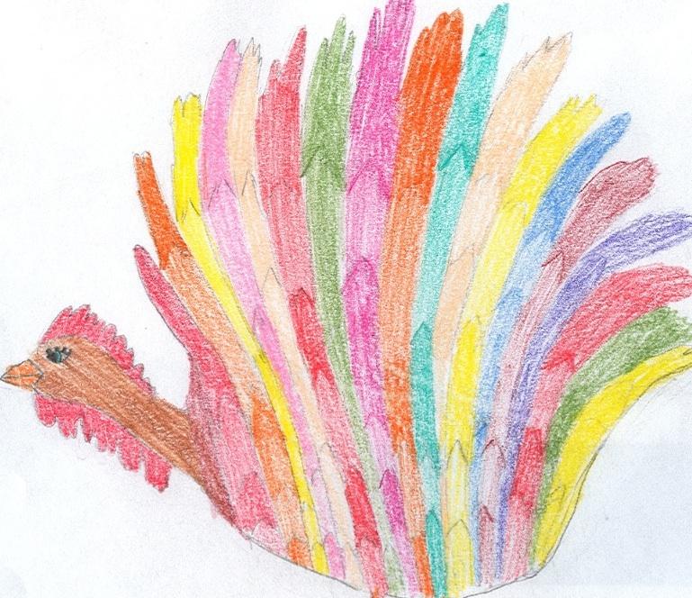 Turkey-artwork-cropped 2