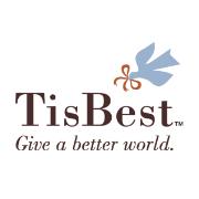 TisBest