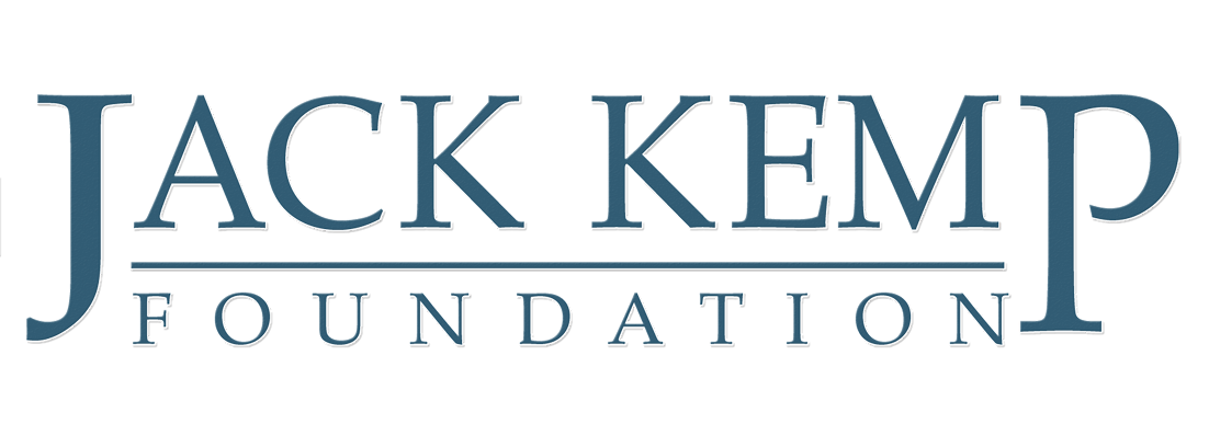 Jack Kemp Foundation