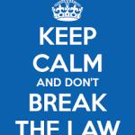 dont-break-law