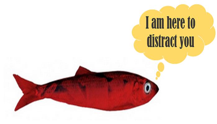 """Résultat de recherche d'images pour """"red herring"""""""