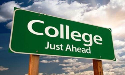 class-of-2014-college-acceptances-list