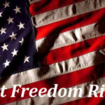 freedomringflag
