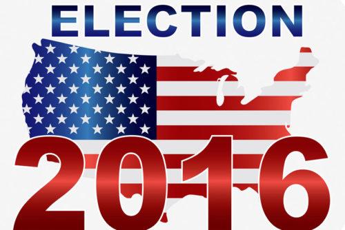 2016electiondonkeyfeed