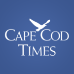 CapeCodTimes