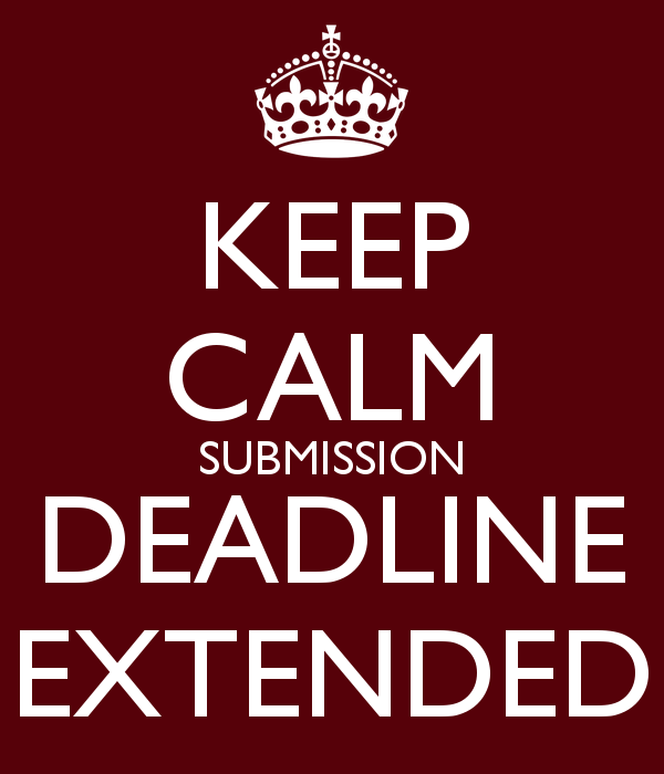 keep-calm-submission-deadline-extended
