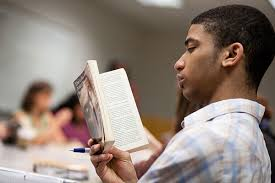 studentreading