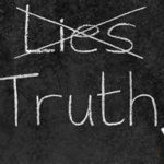 truth-teller-L-PPWbBv