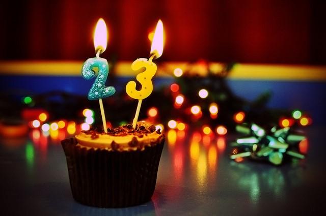 [Afbeelding: 23-birthday.jpg]