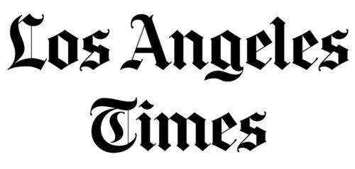 fi-losangelestimes-logo