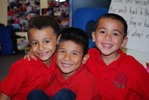kids_redshirts2