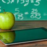 gctv-education