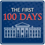 The First 100 Days An Agenda for Federal Action on Education