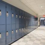 Charter Schools Outperform Traditional Public Schools
