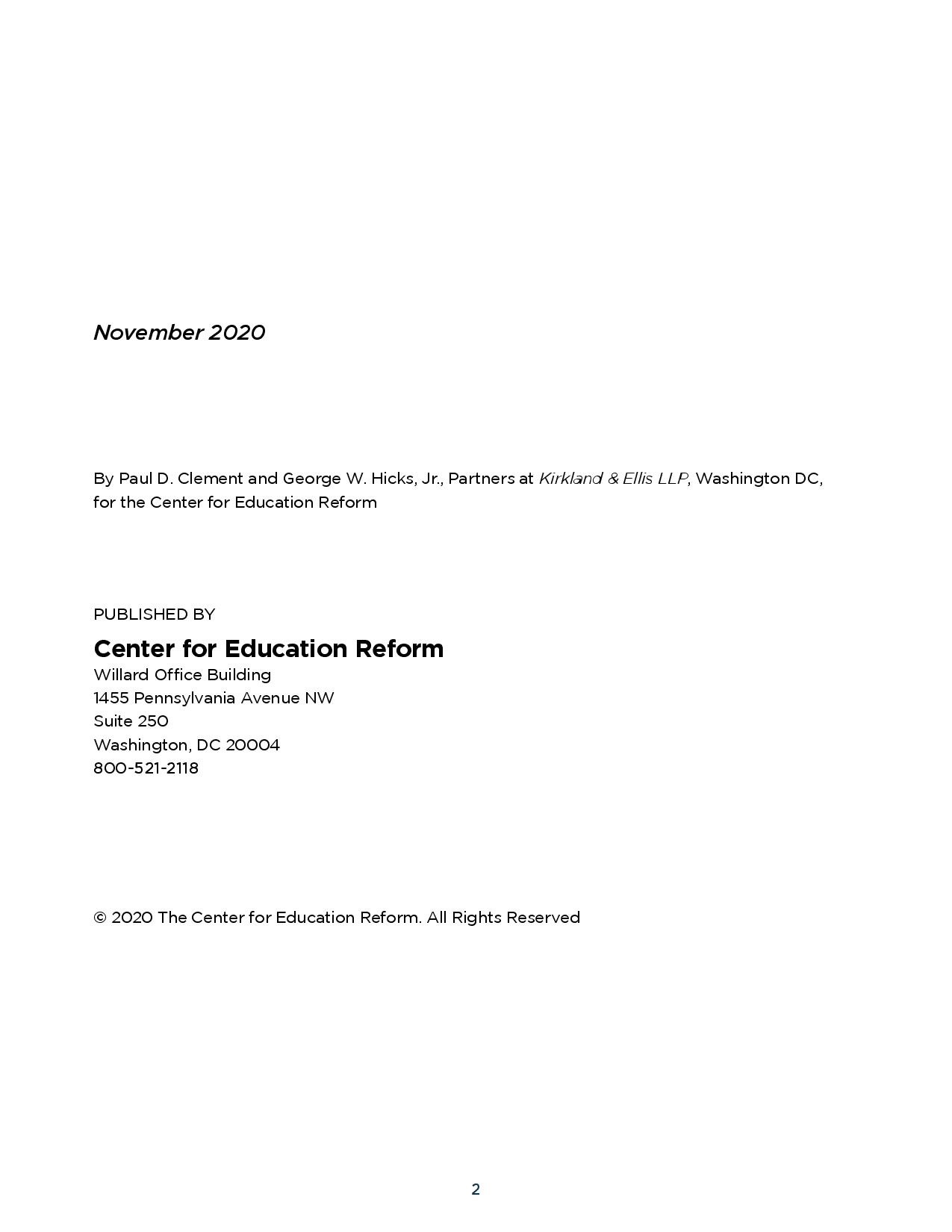 CER_Whitepaper_Blaine-page-002