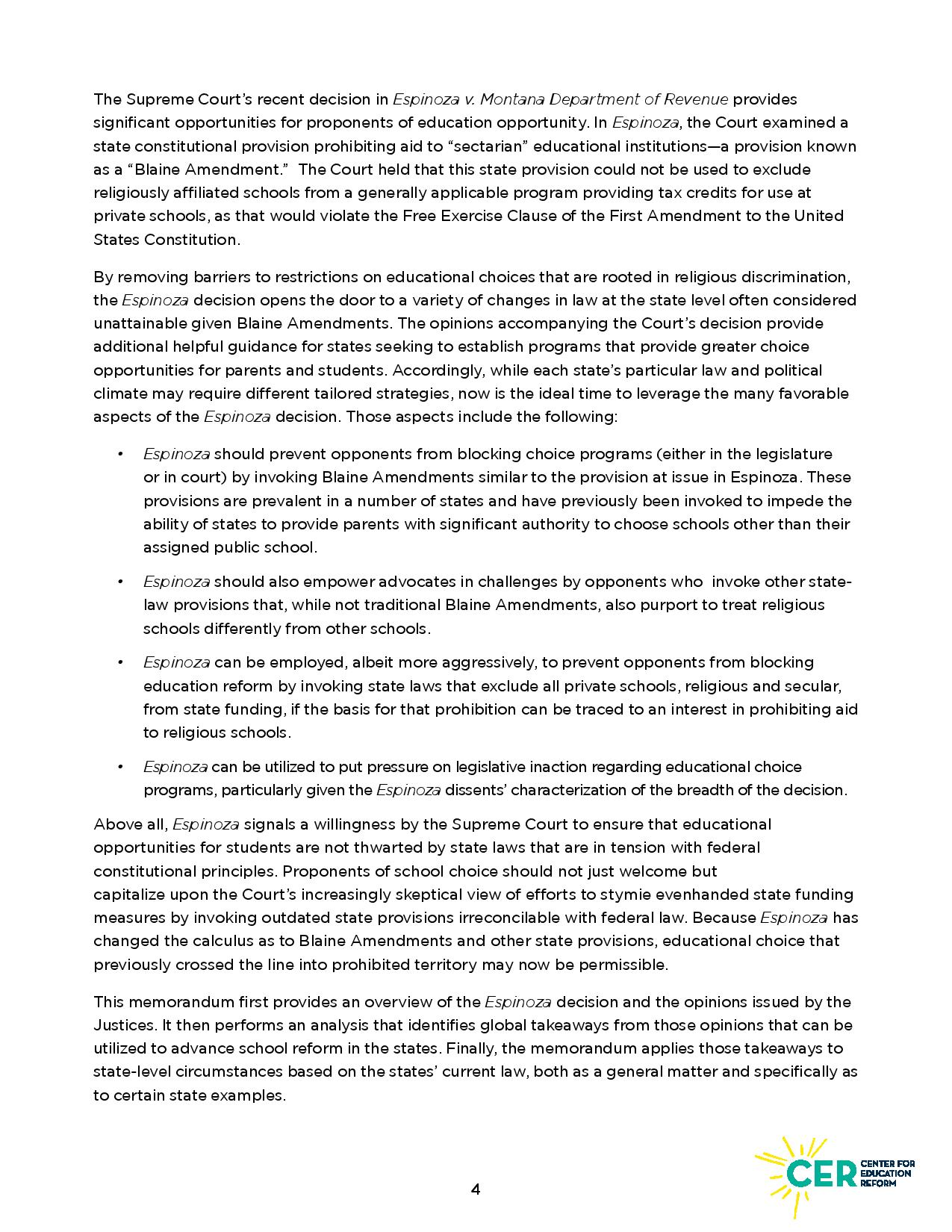 CER_Whitepaper_Blaine-page-004