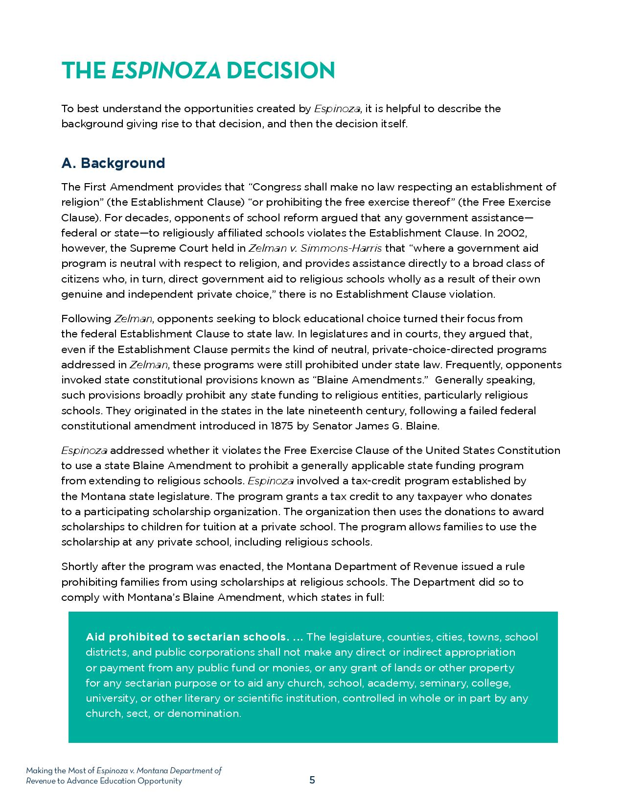 CER_Whitepaper_Blaine-page-005