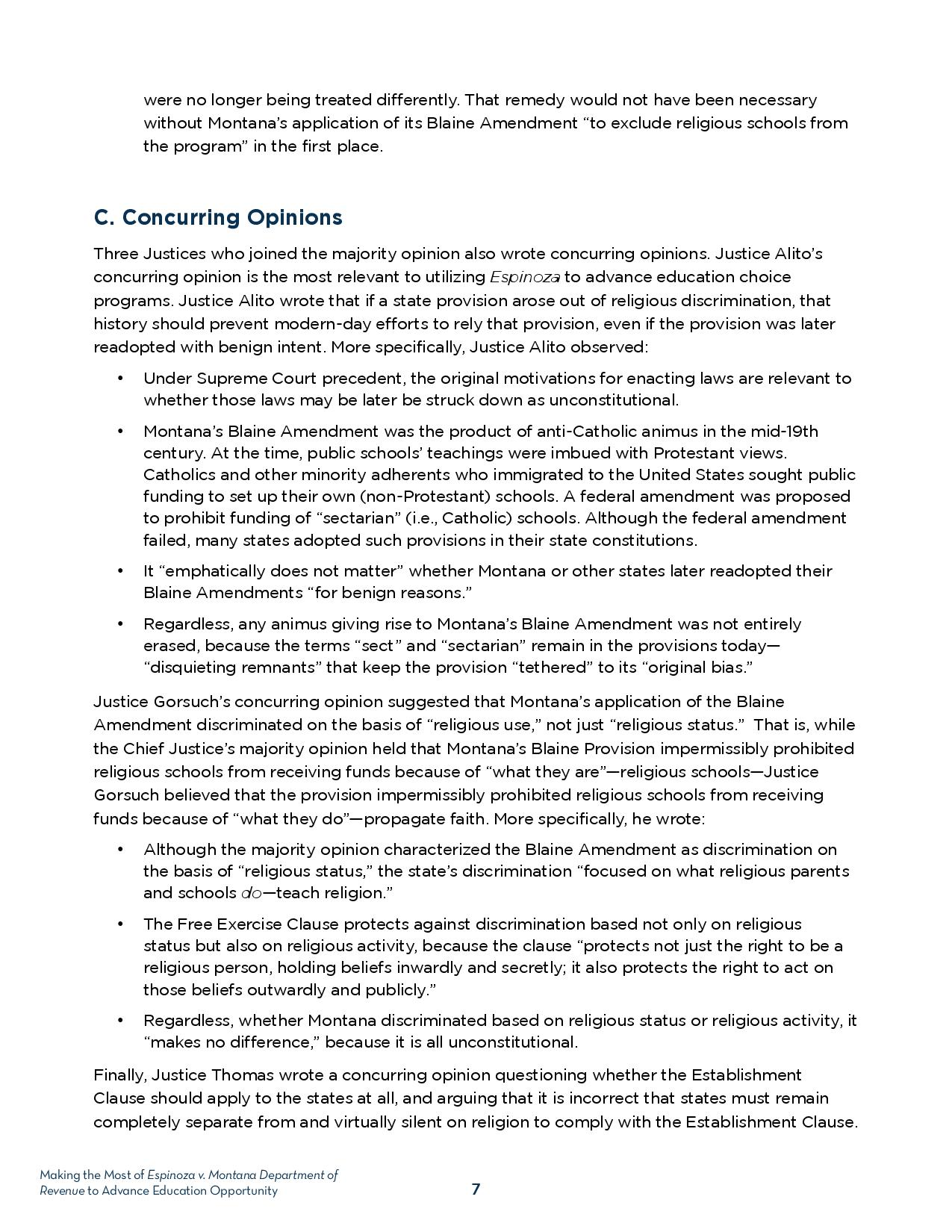CER_Whitepaper_Blaine-page-007