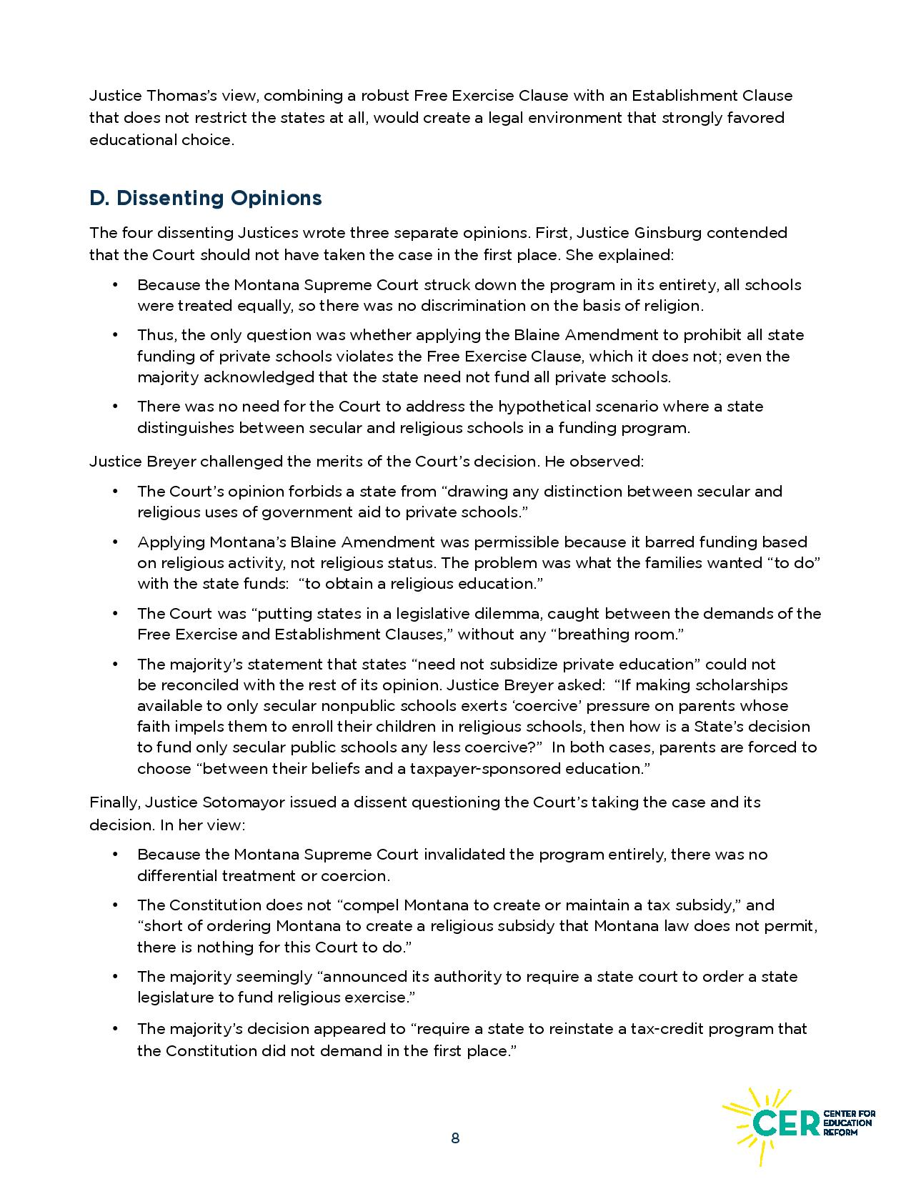 CER_Whitepaper_Blaine-page-008