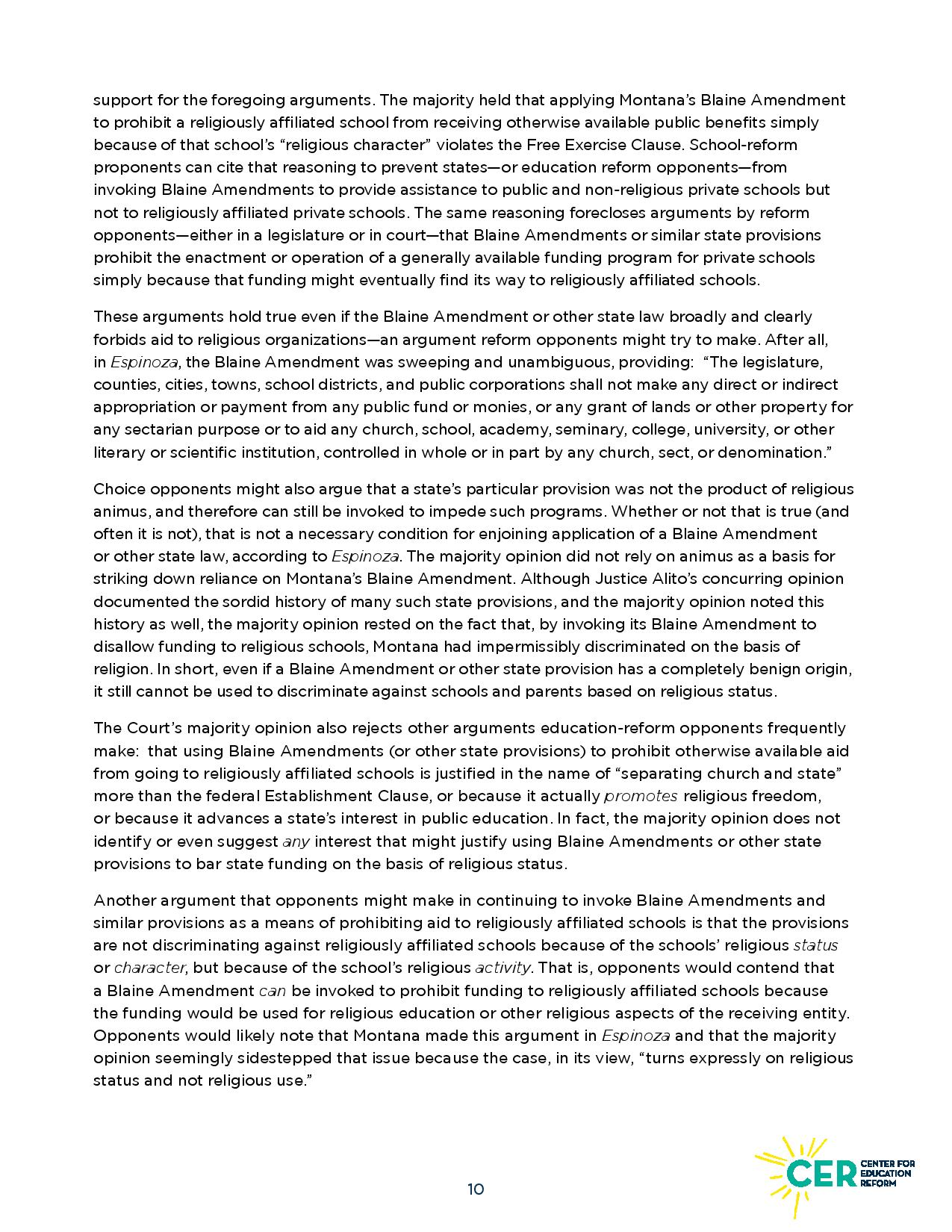 CER_Whitepaper_Blaine-page-010