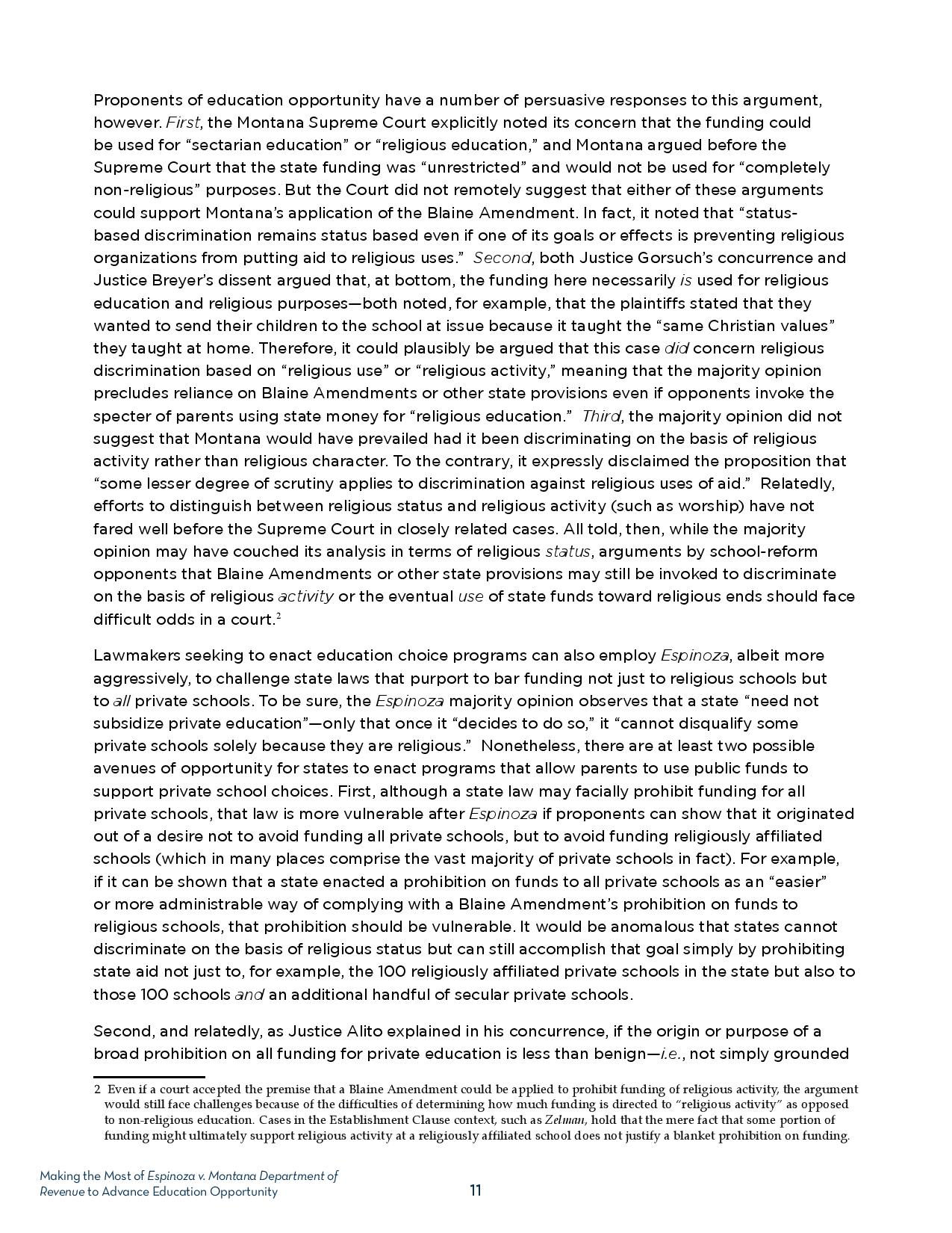 CER_Whitepaper_Blaine-page-011