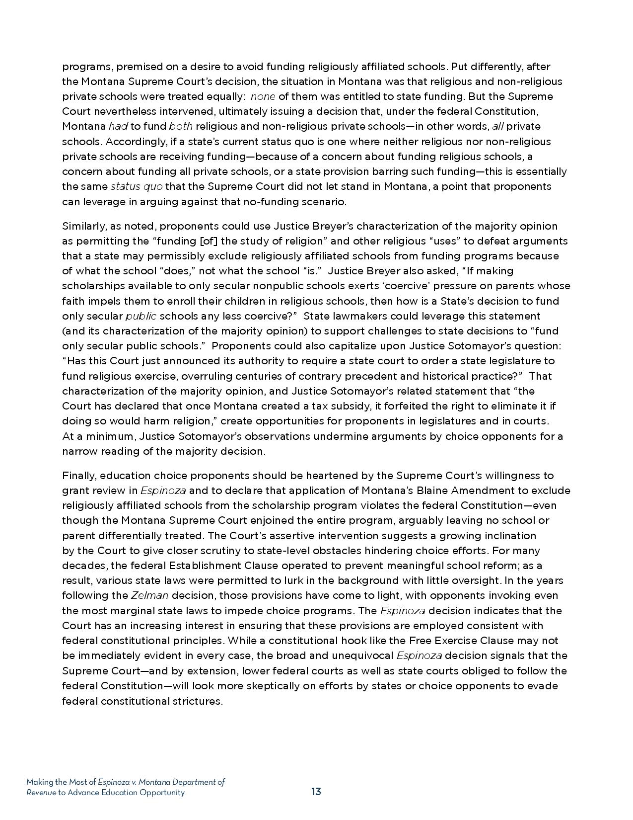 CER_Whitepaper_Blaine-page-013