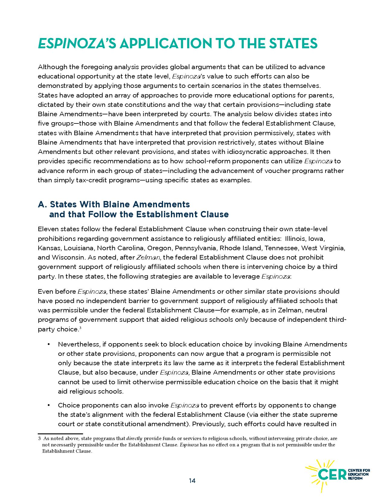 CER_Whitepaper_Blaine-page-014