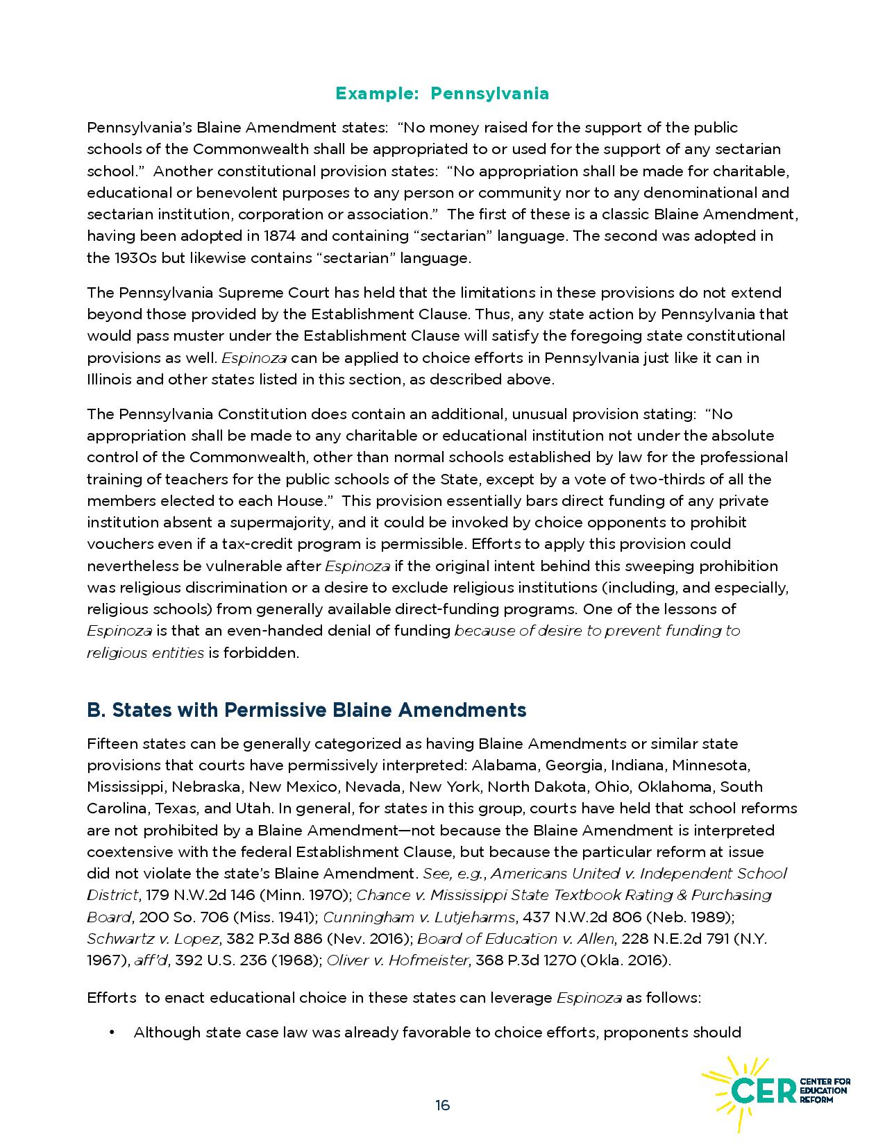 CER_Whitepaper_Blaine-page-016