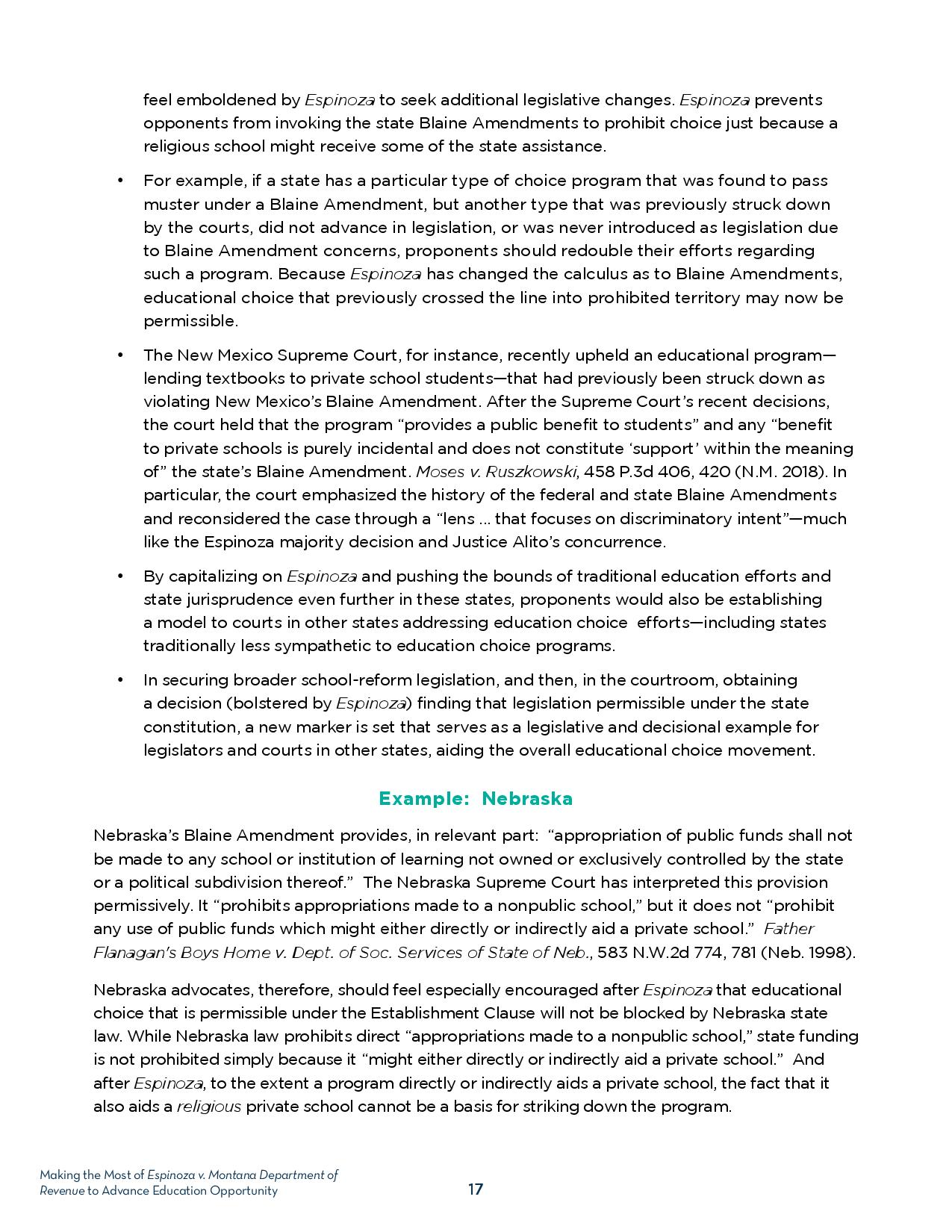 CER_Whitepaper_Blaine-page-017