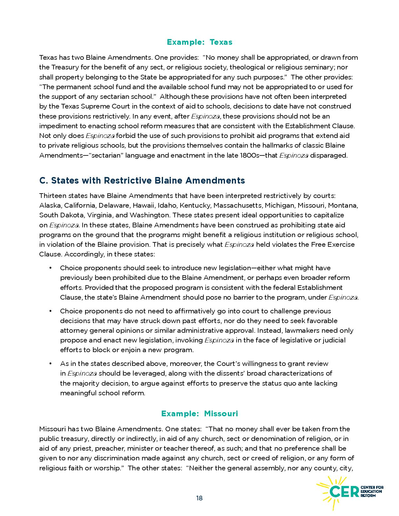 CER_Whitepaper_Blaine-page-018