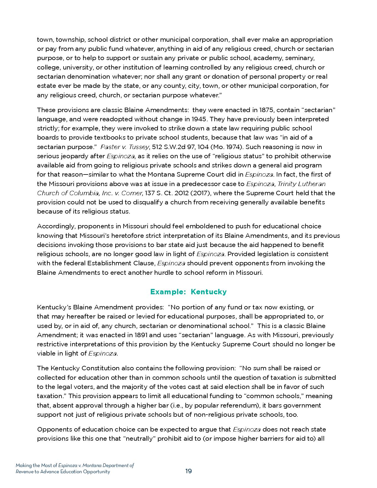 CER_Whitepaper_Blaine-page-019