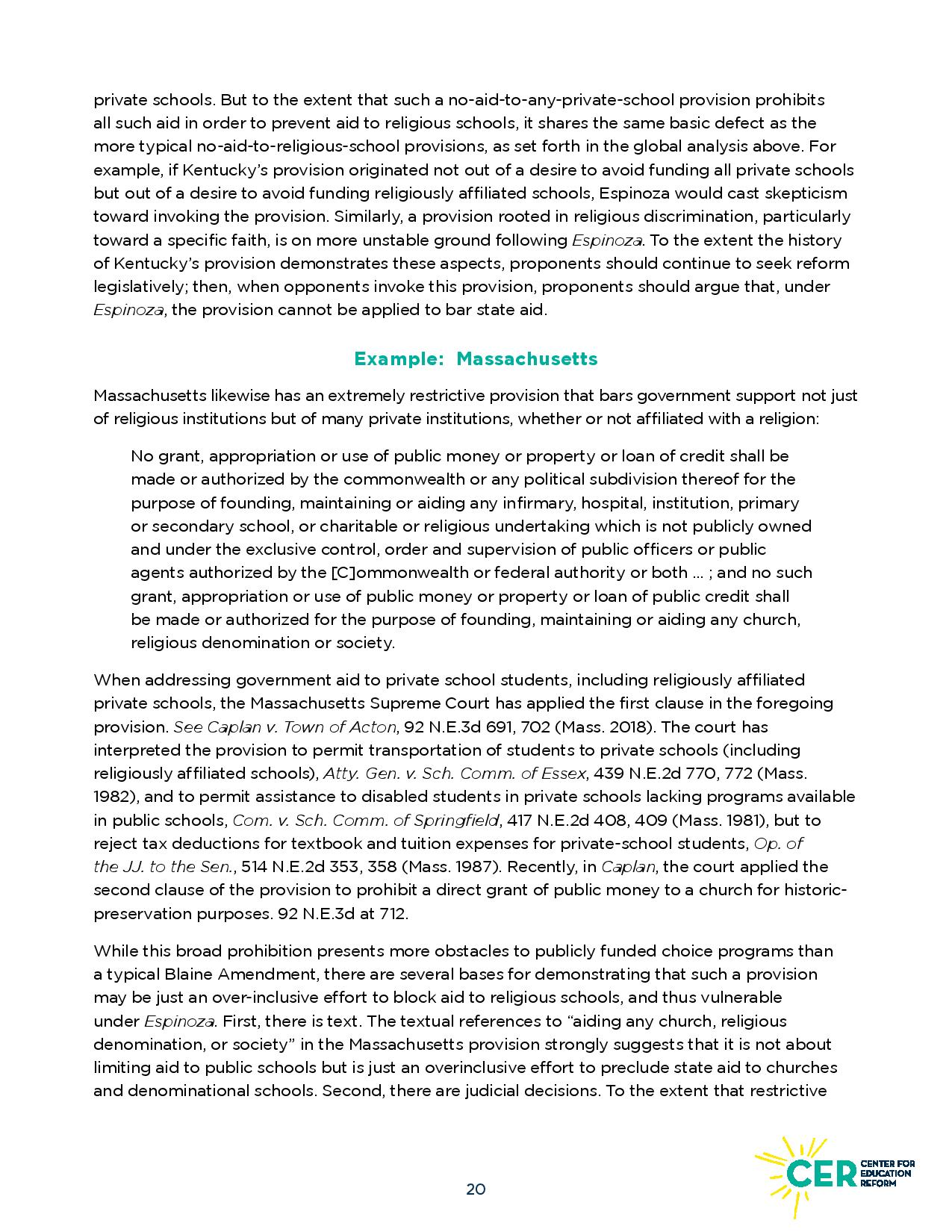 CER_Whitepaper_Blaine-page-020