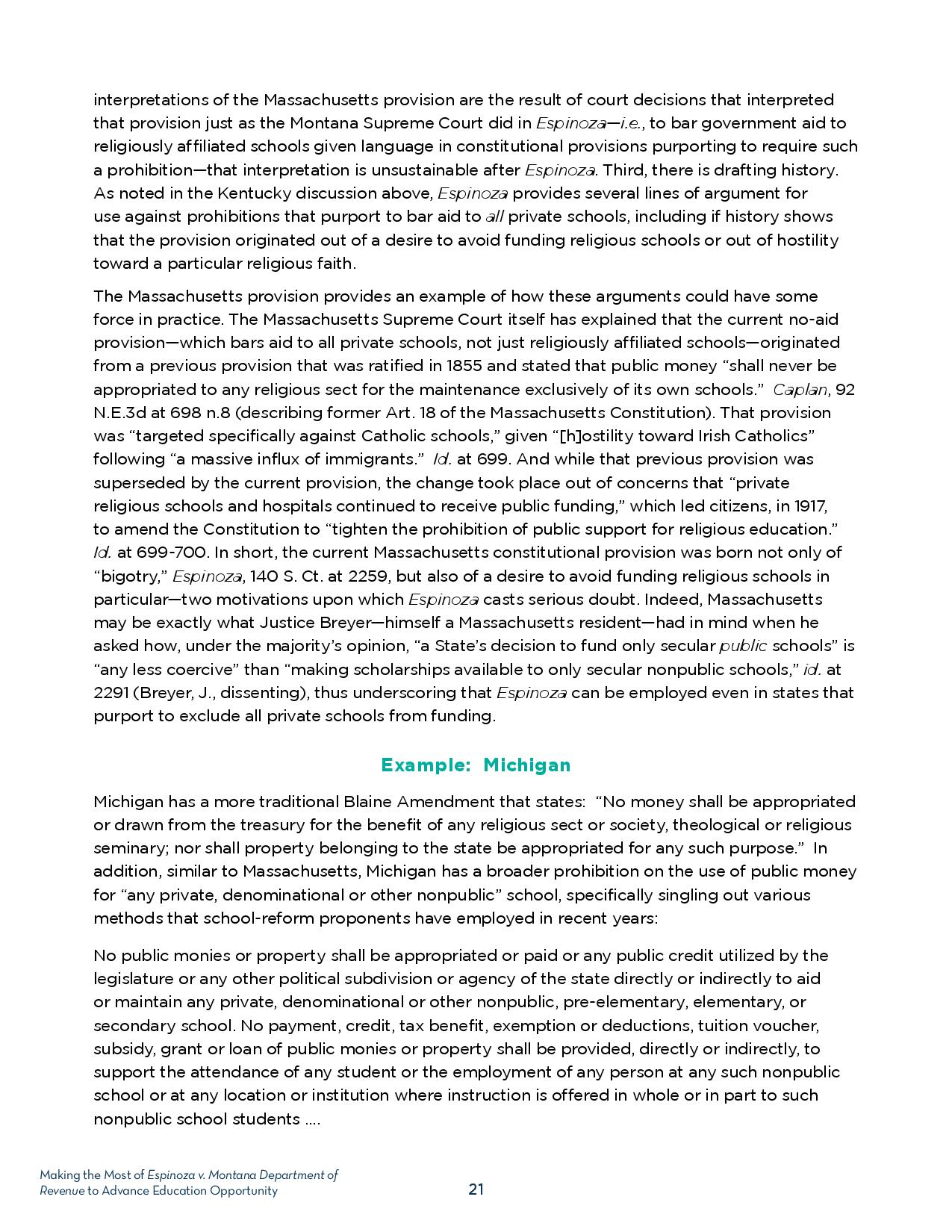 CER_Whitepaper_Blaine-page-021