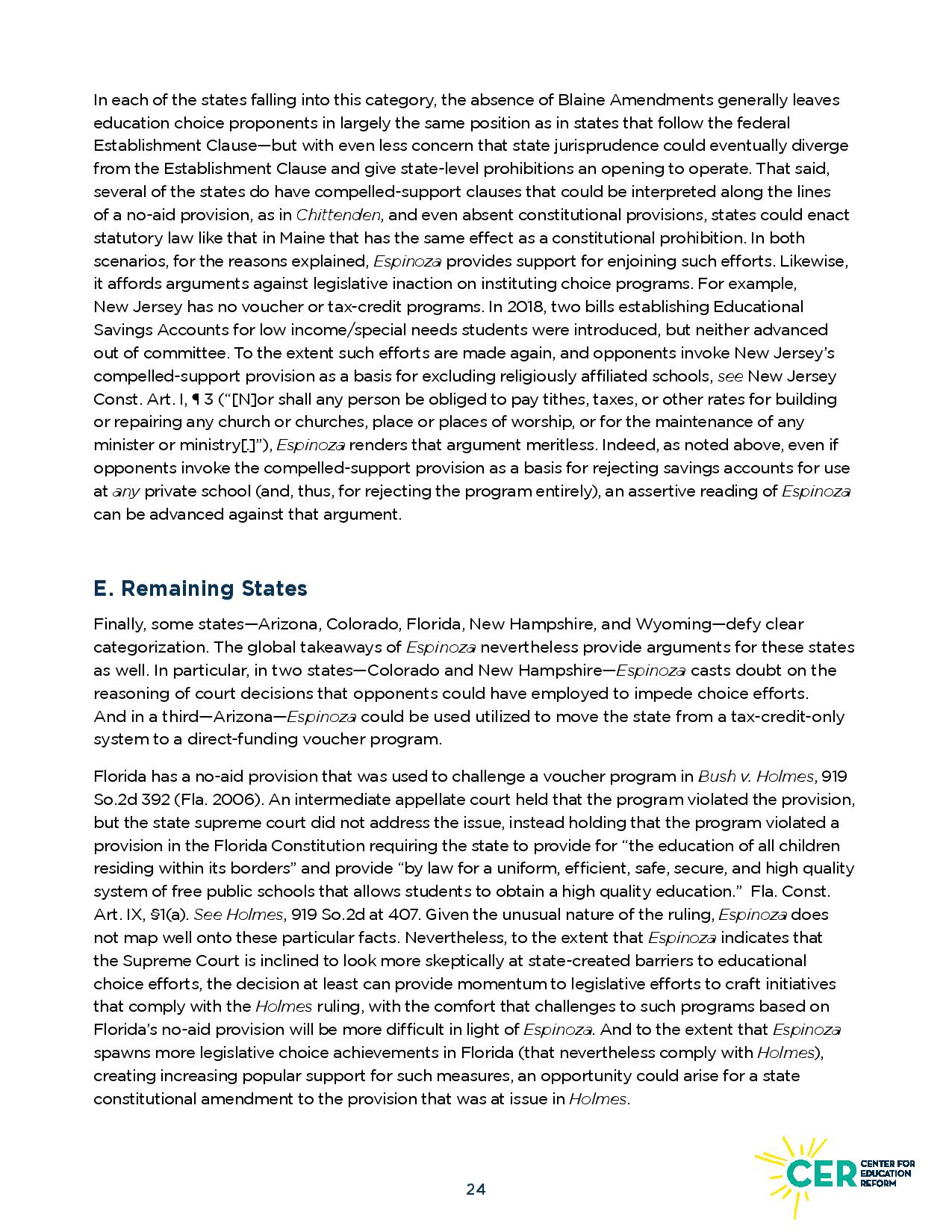 CER_Whitepaper_Blaine-page-024