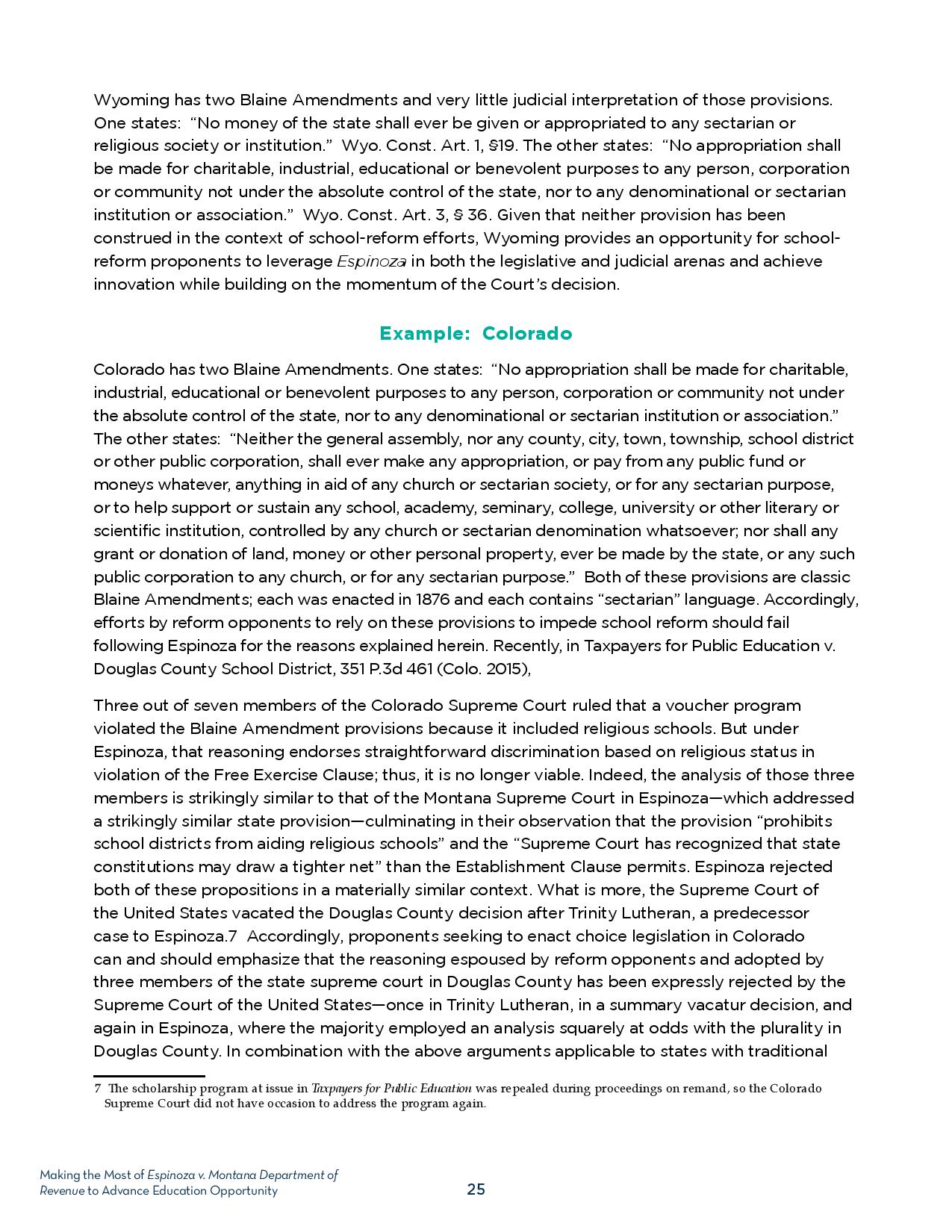 CER_Whitepaper_Blaine-page-025