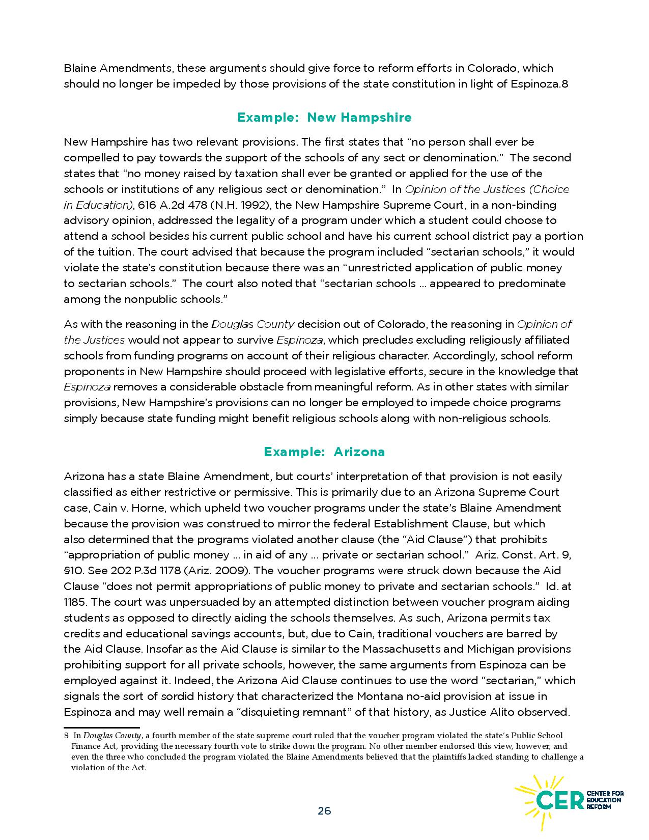 CER_Whitepaper_Blaine-page-026