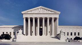 Press Release: The Supreme Court Just Struck Down Discrimination In Education