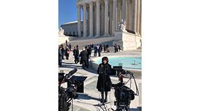 Parent Choice on Trial: #SCOTUS & Blaine Amendments, with Attorney Paul Cleme